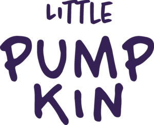 Little Pumpkin logo